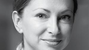 Agata Witkowska radca prawny, Patpol Legal
