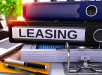 Leasing sprzed 2019 r. na starych zasadach