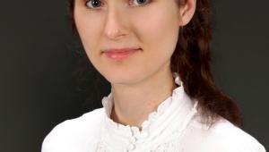 Katarzyna Gorzkowska, prawnik w kancelarii APLAW Artur Piechocki
