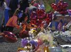 Tragiczny weekend w USA. Społeczne napięcia i karabiny na wyciągnięcie ręki