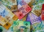 Mironczuk: Sądy nie mogą zastąpić banku centralnego