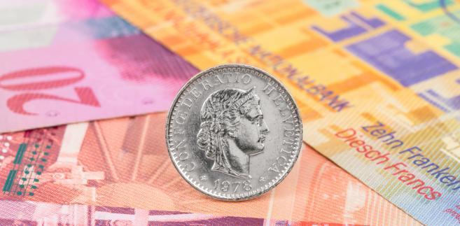 ZBP o wyroku TSUE ws. kredytów frankowych: Największą rolę będzie miał krajowy system sądów