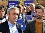 Lewica chce powołania w Sejmie zespołów do spraw LGBT i bezpieczeństwa ruchu drogowego