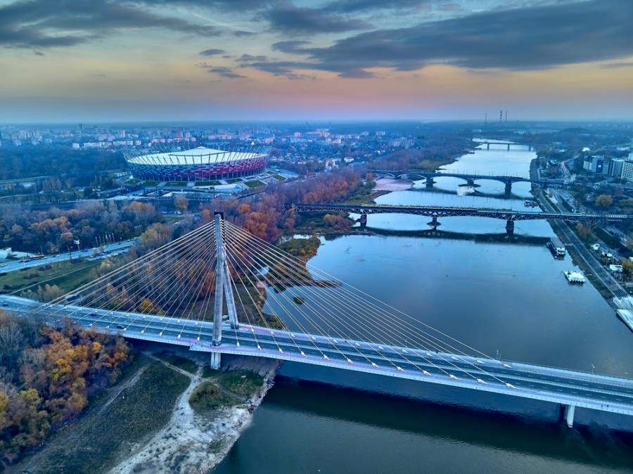 Warszawa 1