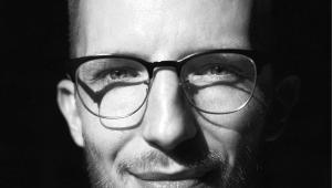 Tomasz Maruszewski radca prawny, pełnomocnik klienta