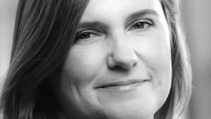 Agata Nieżychowska dyrektor działu doradztwa podatkowego Crowe