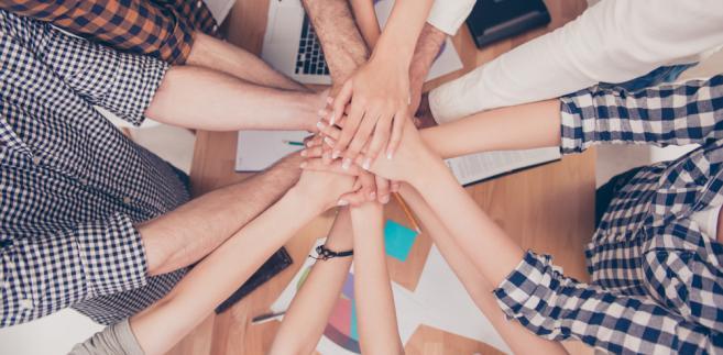Pięć osób wystarczy, by zmiana wynagrodzeń wywołała zwolnienia grupowe