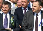 Kwiatkowski: Polska Wystawa Gospodarcza obali mit, że jesteśmy odtwórczy [WYWIAD]