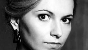 Anna Wolna-Sroka adwokat w kancelarii adwokackiej Jacka Czabańskiego