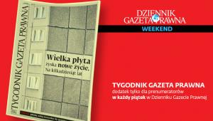 Tygodnik GP 30.08.