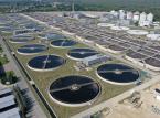 Warszawski ratusz: Woda z kranu nie zawiera bakterii, jej parametry nie zmieniły się po awarii