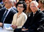 Marszałek Sejmu: Nie wpłynęło do mnie pismo w sprawie rezygnacji prezesa NIK