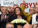 Koalicja Obywatelska chowa Grzegorza Schetynę