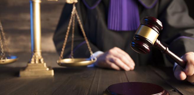 Programista wygrał w sądzie w sprawie IP BOX. Nie trzeba prowadzić bieżącej ewidencji, by...