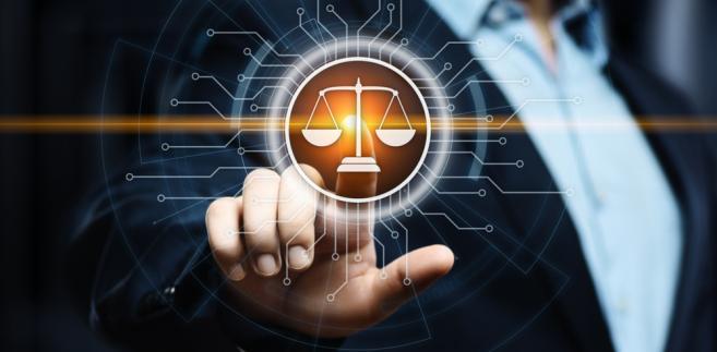 We wrześniu Naczelna Rada Adwokacka zwróciła się do Ministerstwa Sprawiedliwości o dokonanie odpowiednich zmian w przepisach