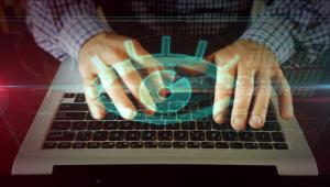 Pegasus to oprogramowanie dostępowe działające na zasadzie hakowania obranego celu – przełamania zabezpieczeń smartfona – w celu dokonania pewnych działań: z reguły pozyskania informacji o użytkowniku.