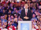 Koniec polskiego snu o irańskim biznesie. USA zweryfikowały ten pomysł