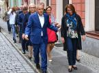 """Schetyna o debacie ws. Ziobry: PiS będzie bronić """"przemysłu hejtu"""" w MS"""