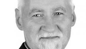 Grzegorz Maślanko, radca prawny, partner w Grant Thornton