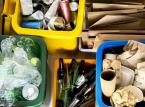 Nowe technologie zapewnią lepszą kontrolę odpadów