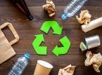 Zrównoważona gospodarka odpadami na Targach POL-ECO SYSTEM