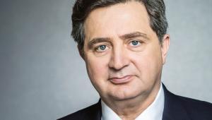 Brunon Bartkiewicz prezes ING Banku Śląskiego, związany z bankiem i Grupą ING od początku lat 90. Chief Innovation Officer w Grupie ING odpowiedzialny za promowanie nowoczesnych rozwiązań, technologii oraz szybkie wprowadzanie innowacyjnych pomysłów na rynek.