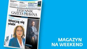 Magazyn DGP 20 września 2019