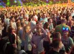 Kultura czasów transformacji. Czy disco polo odzwierciedla obraz powstawania polskiego kapitalizmu i gospodarki? [WYWIAD]