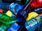 Krok w stronę gospodarki o obiegu zamkniętym. Bliżej końca świata z plastiku?