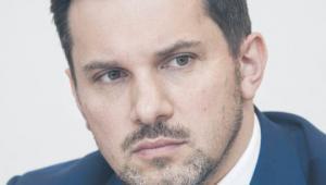 Artur Włoch, Członek Zarządu Alior TFI