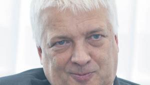 Robert Gwiazdowski, ekspert niezależny