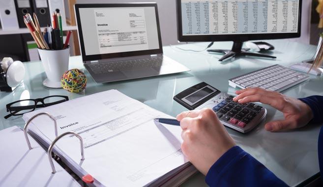 Bezpieczna transakcja, czyli jak działa biała lista podatników VAT