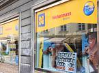 Niewypłacalność Neckermann Polska: Na jaką pomoc mogą liczyć turyści?