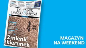 Magazyn DGP 27.09.19