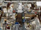 Rzecznik generalny TSUE: Odrzucić apelację Austrii ws. elektrowni jądrowej Hinkley Point C