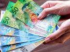 Ile wynoszą koszty w sprawie o kredyt we frankach szwajcarskich. Ile zażąda adwokat, a ile sąd?