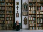 Czapiński: Film Sekielskich pomógł PiS w eurowyborach [WYWIAD]
