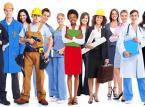 Jak wyobrażasz sobie świat bez pracy? Zapraszamy na Open Eyes Economy Summit 2019