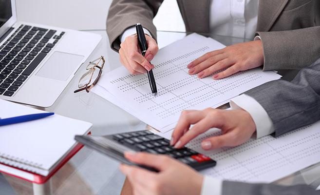 Zmiany w VAT od 1 listopada. Oto 5 faktów o split payment