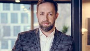 Michał Potoczek