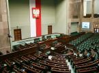 Postulaty FPP na pierwsze 100 dni rządu