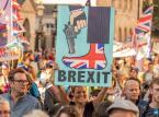Życie po brexicie. Oto dlaczego Wielka Brytania nigdy nie wróci do UE [WYWIAD]