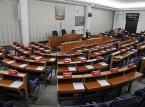 Wyborczy egzamin z wiarygodności sędziów. Szanse na pozytywne dla PiS decyzje raczej nikłe