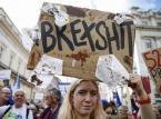 Europarlament oceni wynik głosowania, a KE oczekuje informacji w sprawie dalszych kroków Wielkiej Brytanii
