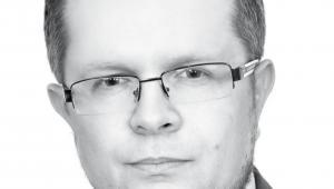 Jacek Arciszewski doradca podatkowy