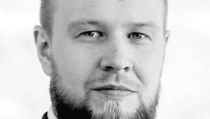 Mateusz Latkowski doradca podatkowy w Kancelarii Wilk Latkowski