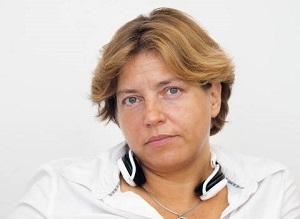 prof. dr hab. Joanna Tyrowicz Wydział Zarządzania, Uniwersytet Warszawski