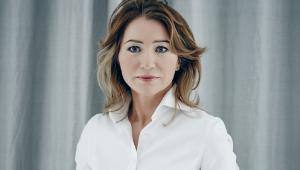 Jolanta Budzowska, radca prawny w kancelarii Budzowska Fiutowski i Partnerzy, pełnomocnik poszkodowanych w sprawach o błędy medyczne