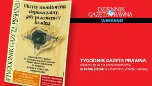 Tygodnik GP 25.10.19