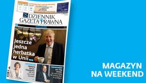Magazyn DGP 25.10.19.